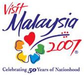 Visit Malaysia!