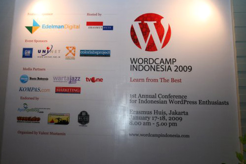 wordcamp_indonesia