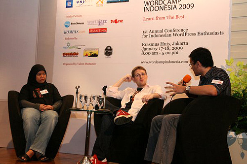 wordcamp_indonesia_2