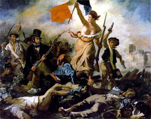 french-liberte-egalite